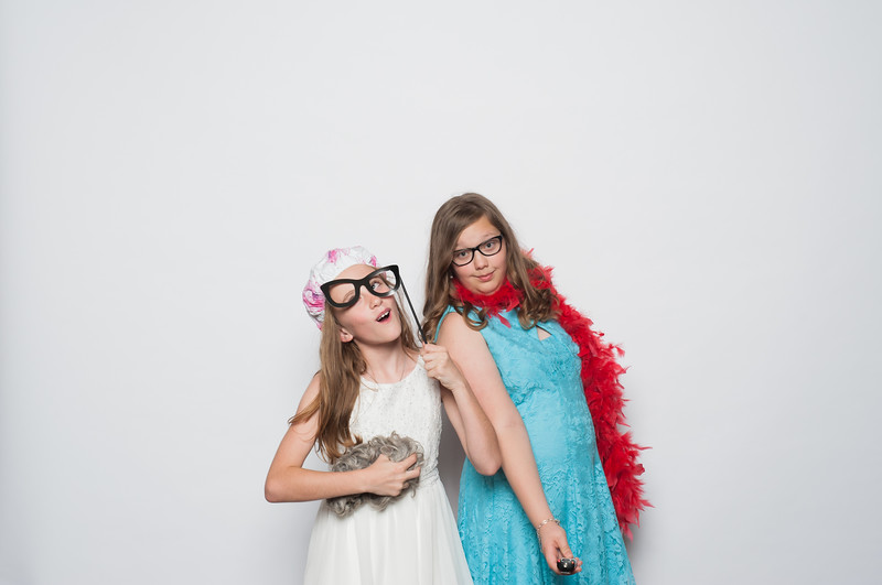 Jordan + Delton Photobooth-104.jpg