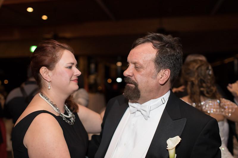 Houston Wedding Photography ~ Janislene and Floyd-1656.jpg