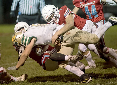 102519 FOOTBALL: Marian Central vs St. Patrick (PJM)