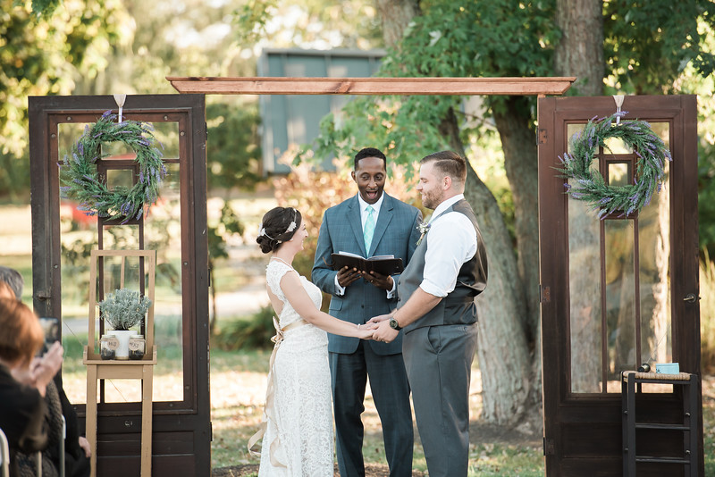 Wright Wedding-412.jpg