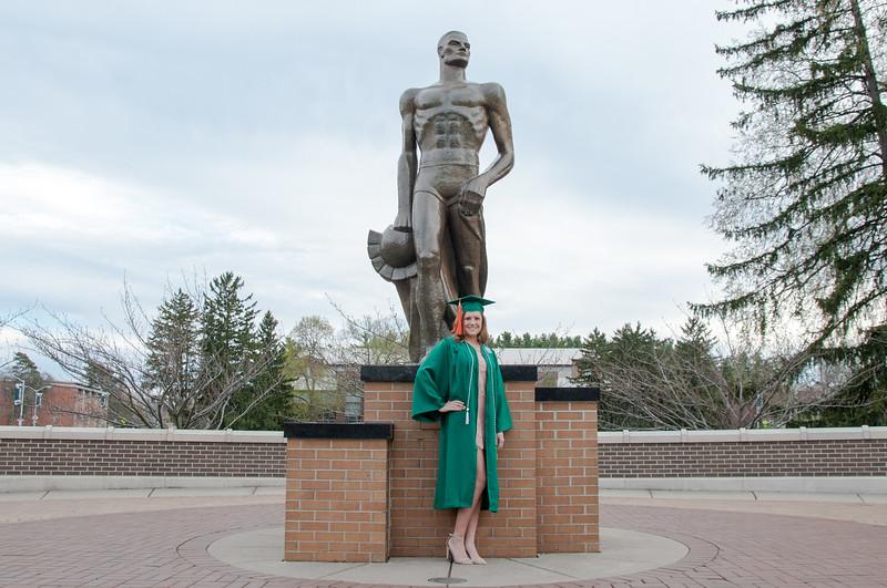 2019 MSU Graduation Pics 188.jpg