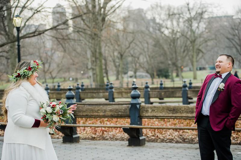 Justin & Tiffani - Central Park Wedding (339).jpg