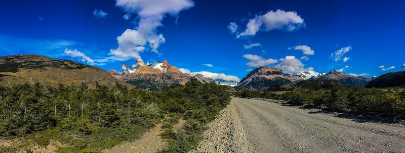 Patagonia18iphone-6387.jpg