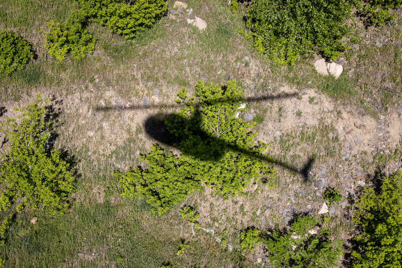 helicopter shadow from the air -3704.jpg