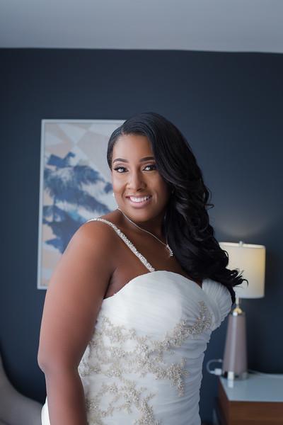 Darcel+Nik Wedding-167.jpg