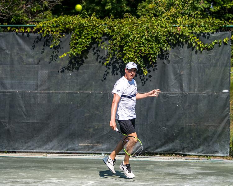 SPORTDAD_tennis_2478.jpg