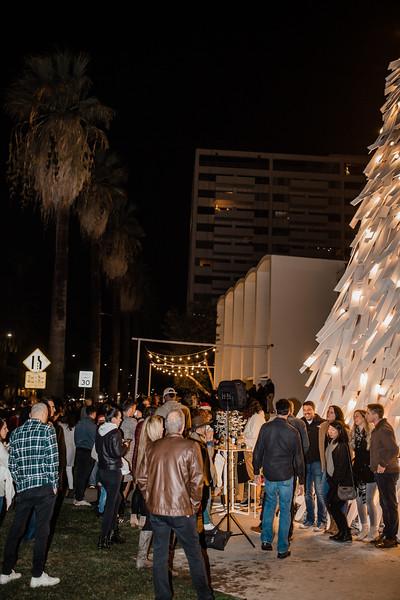 2019_12_24_Hollywood_ChristmasEve_8PM_FR-108.jpg