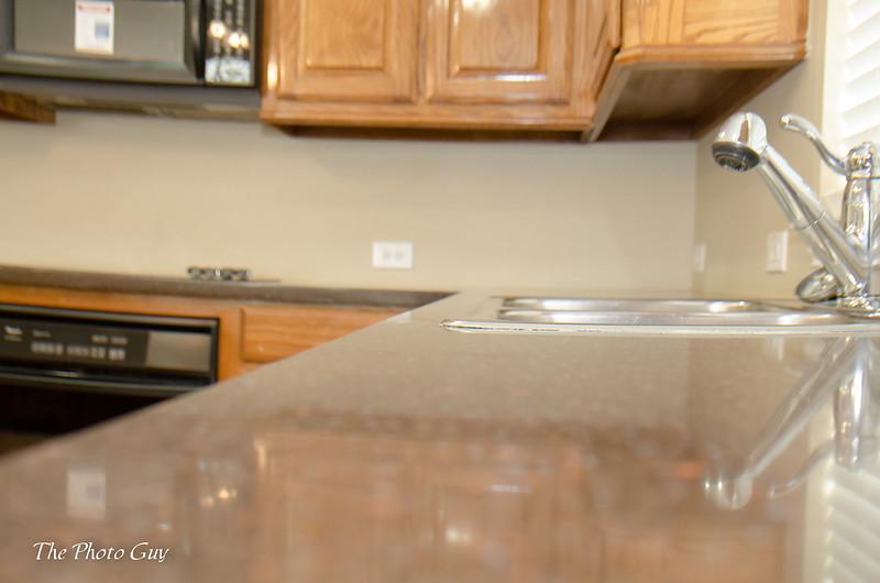 Kitchen counter_.jpg