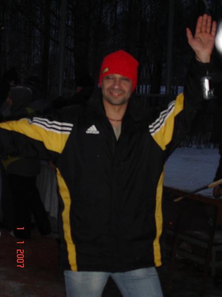 2006-12-31 Новый год - Кострома 041.JPG