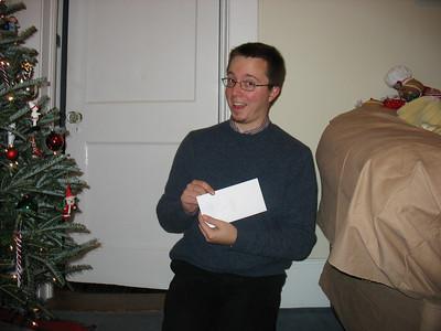 2007_1216_CarloandAshley Christmas
