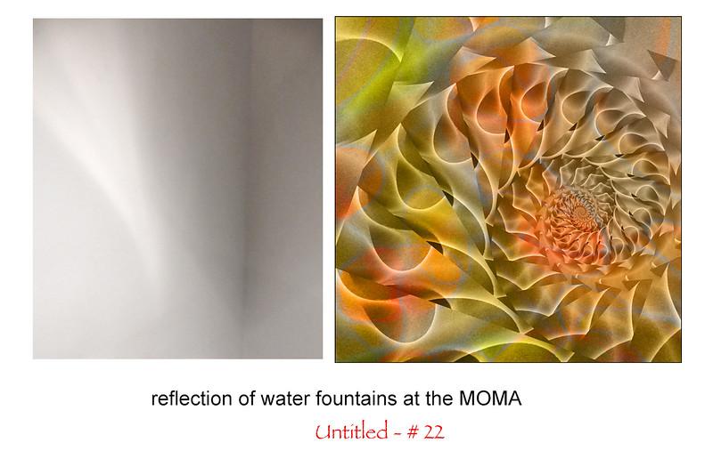 22a- original and transformed 22.jpg