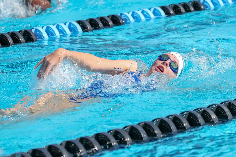 10.30.18 CSN Swim-Dive Districts-325.jpg