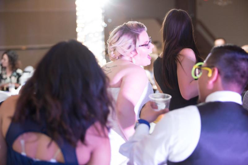 Diaz Wedding-2995.jpg
