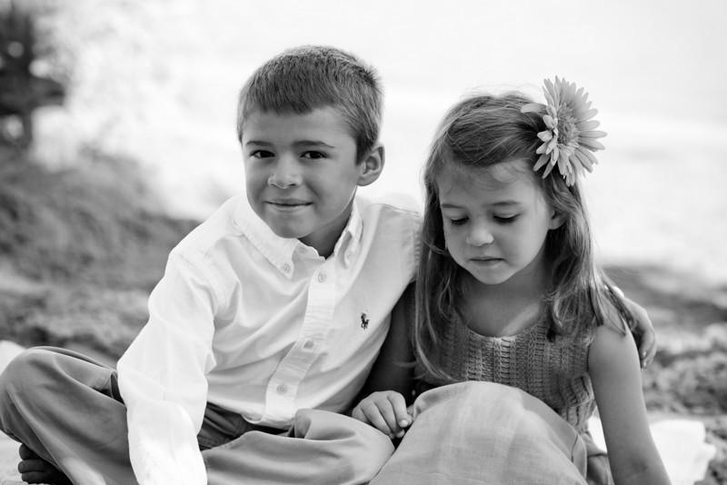 Family Portraits-39-Edit.jpg