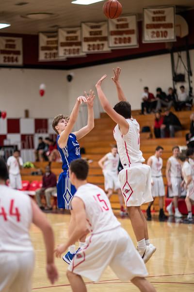Grant_Basketball_21119_156.JPG