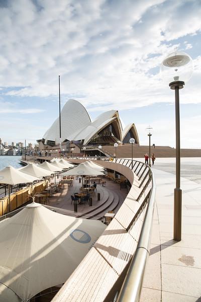 Vogue Codes In Conversation Sydney 28.10.2020