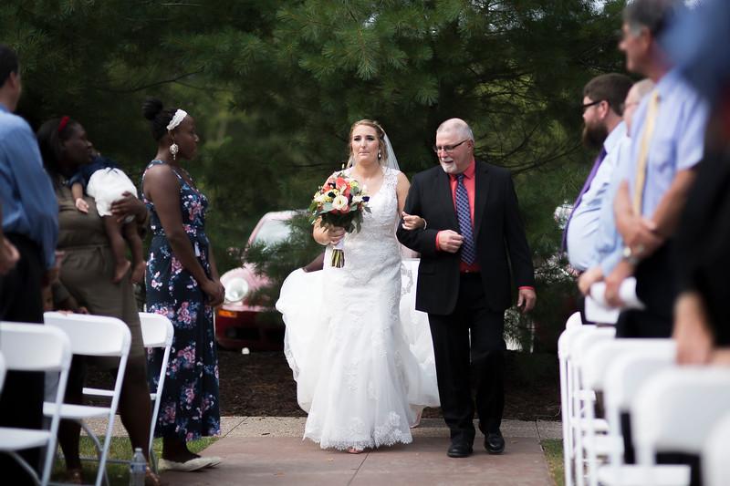 Laura & AJ Wedding (0706).jpg