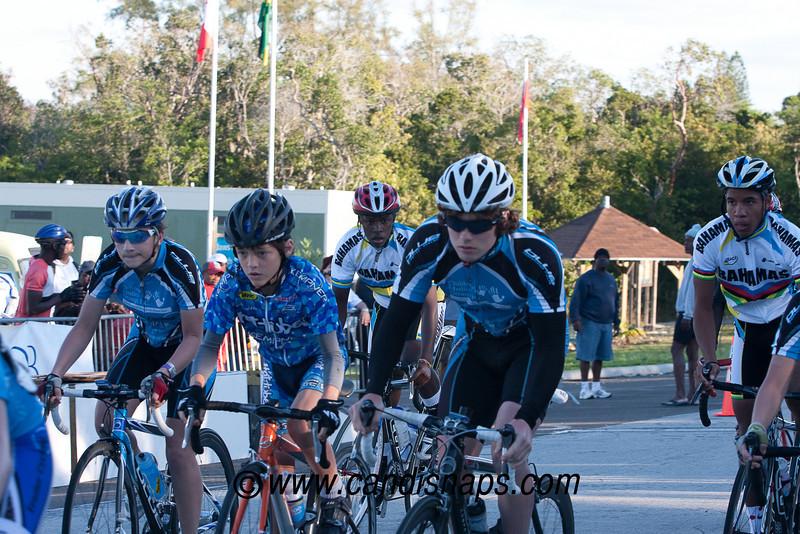d- Road Race-7455