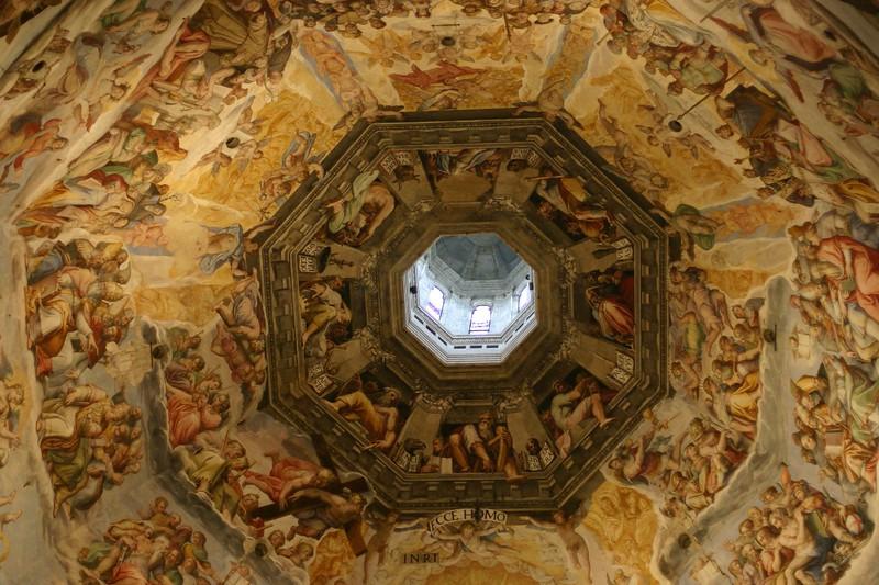 duomo-di-santa-maria-del-fiore-ceiling-2_2084662247_o.jpg