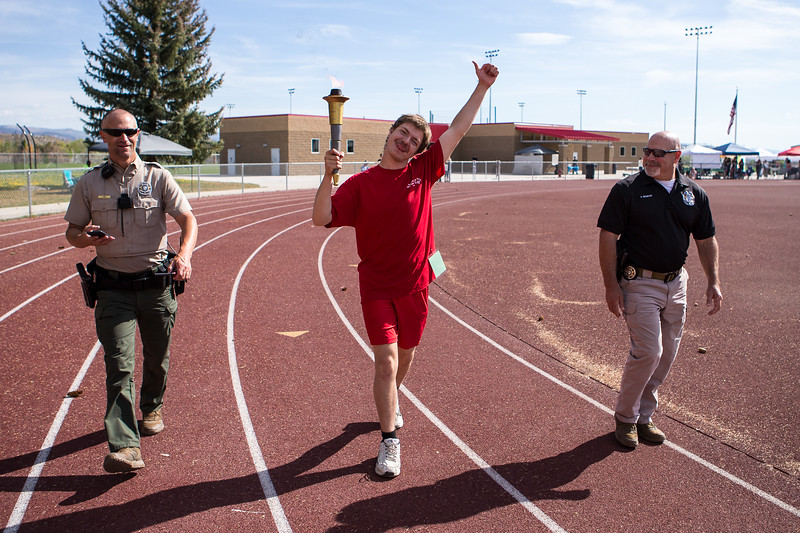 2019 Special Olympics Opening Ceremony_Lunch 09.JPG