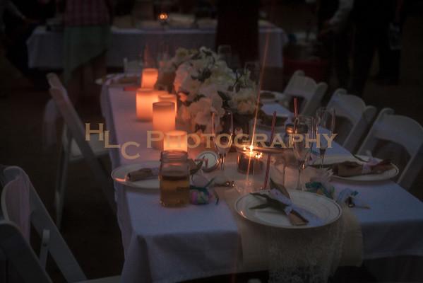 09/12/15 Rybkin Wedding Reception