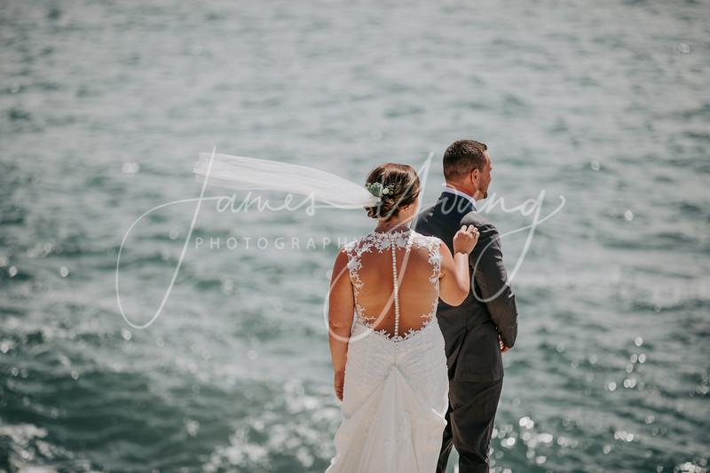 des_and_justin_wedding-2209.jpg