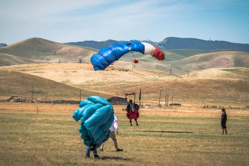 Skydiving May '19 - Day 2-2-13.jpg