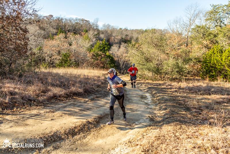 SR Trail Run Jan26 2019_CL_5052-Web.jpg