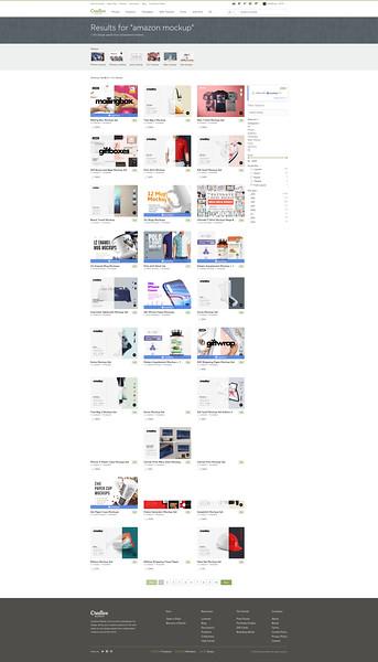 screencapture-creativemarket-search-2019-08-09-12_40_59.jpg