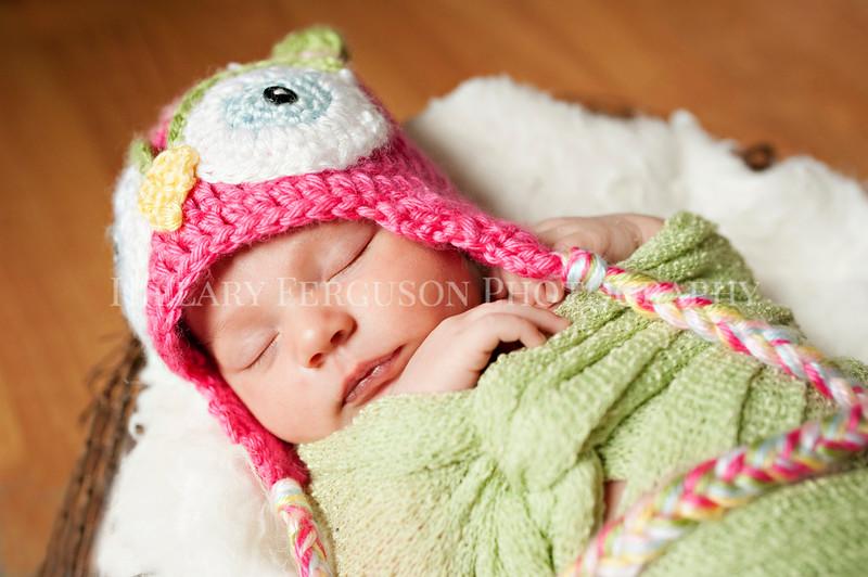 Hillary_Ferguson_Photography_Carlynn_Newborn010.jpg