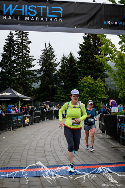 2018 SR WHM Finish Line-2249.jpg