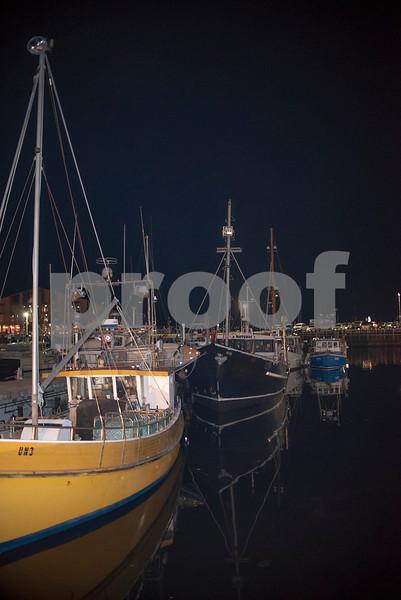 Hobart harbour b.JPG