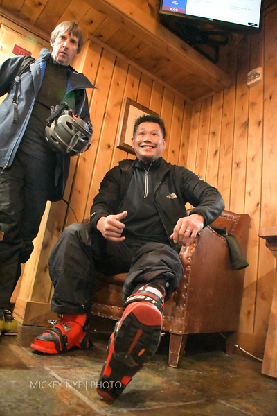012320 Ski Camp Day2-0557.JPG