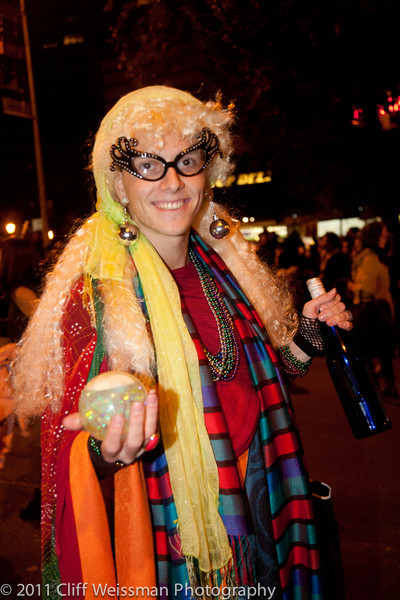 NYC_Halloween_Parade_2011-6463.jpg