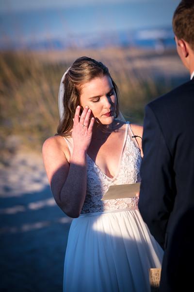 Beach Wedding Wrightsville Beach-115.jpg