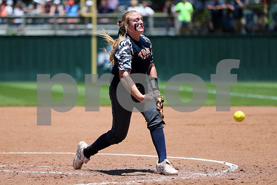 supergirls-ut-tyler-patriots-sweep-linfield-to-win-super-regional