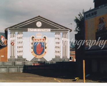 Belfast Twelfth 2003