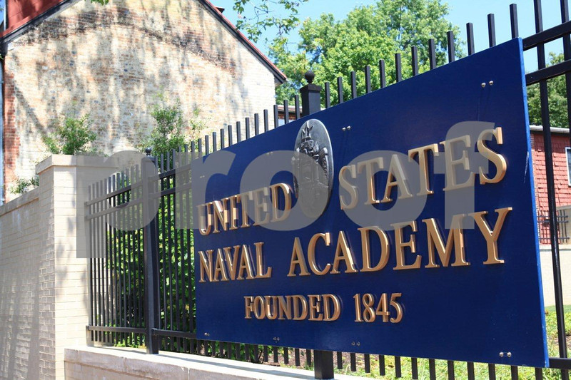 US Naval Academy 0335.jpg