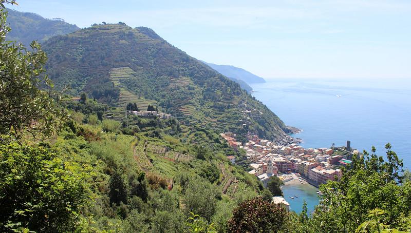 Italy-Cinque-Terre-Hiking-Blue-Path-Trail-26.JPG