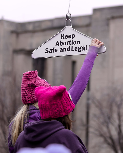 AbortionSafetyCrop.jpg