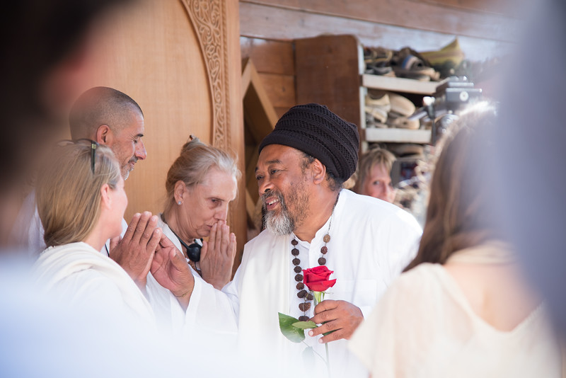 20170709_Sunday_satsang_web_147.jpg