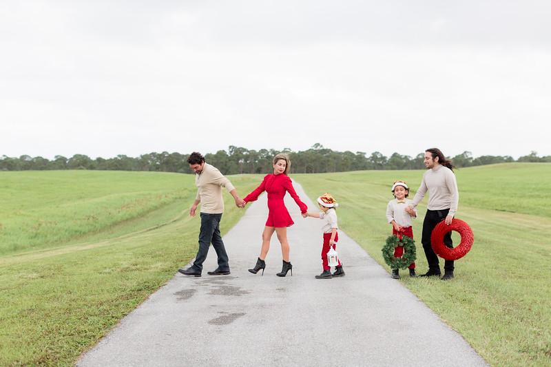 Augustin Family Holiday 2020-6.jpg
