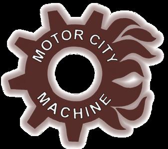 PeeWee A Motor City Machine