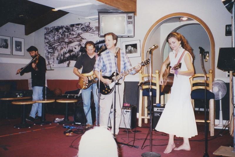 1990s - Louie Jones & Sands Hall @ follies.jpeg