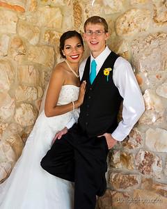 Woody - Pavelka  Wedding