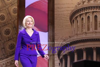 Newt Gingrich CPAC 2014