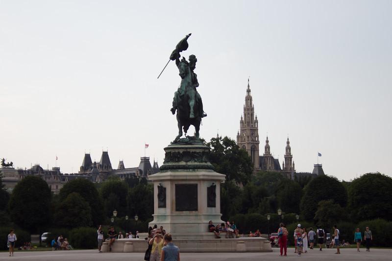 Vienna 2013-60.jpg