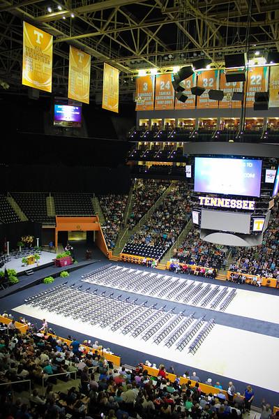 Graduation-1-12.jpg