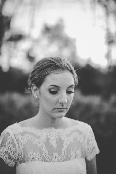 Amy+Andy_Wed-0546 (2).jpg