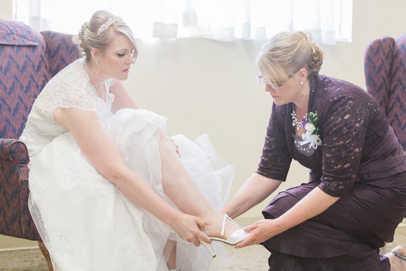 ELP1104 Amber & Jay Orlando wedding 575.jpg